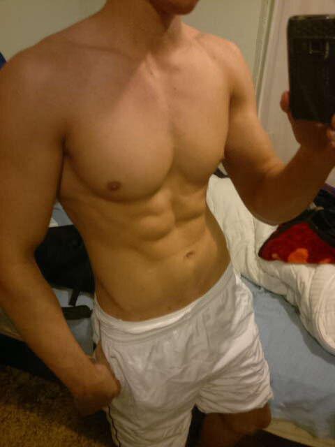 Online Coaching - Chris Elkins Flexible Dieting, Natural