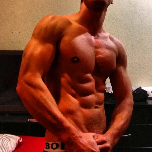 Anabolick steroidy a in Dopingov ltky - porovnanie