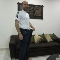 Hammad1980