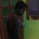 rahul1992's Avatar