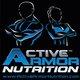 ActiveArmor's Avatar