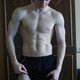 FitToFitness's Avatar