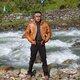 Sohel_chhipa