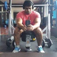 dasabhijit5