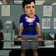 PeterGibbons316's Avatar