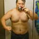 Obese2Stud's Avatar