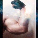 Wrestler Cards KpRPsYvbsuFAPMuxVdWhDmWaqQdyIBvpaXqOp-145x145
