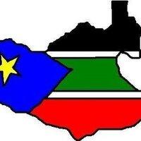 Sudani07