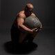 Muscle Mania Matt's Avatar