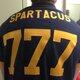 Spartacus777's Avatar