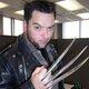 Wolverine1974