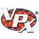 VPX_Sports's Avatar