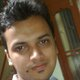 Mohit14