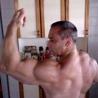 proteus_gym