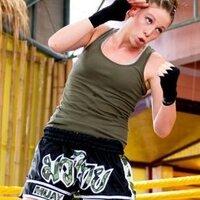 fightergirl87