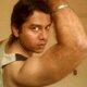 Gaurav191183's Avatar