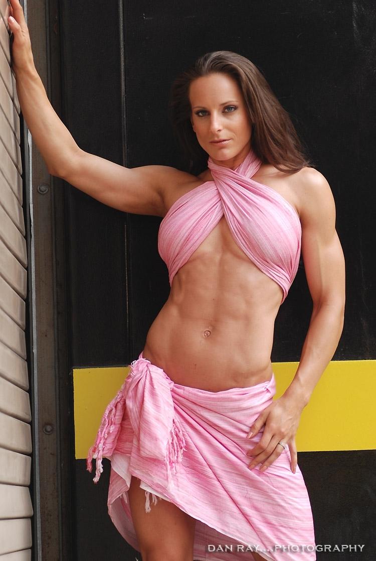 jamiereed's BodySpace - Bodybuilding.com