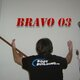 bravo03_old's Avatar