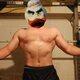 AHS-Wrestler's Avatar