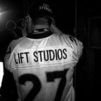 liftstudios