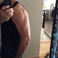 month 1 bulk