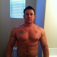 250 lbs