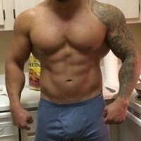 2 days into backloading diet