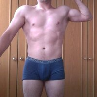 3mths of gym