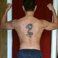 Back: 11/2/14