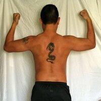 Back: 3/22/15