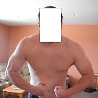 After 228 Lbs