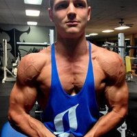 3 Days out from Knox Classic