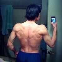 Current Back
