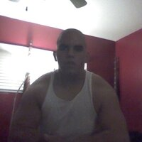 after loseing 80 pounds