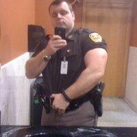 in uniform pic