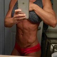 Two Weeks out from the Arnold Classic 2015