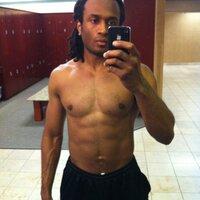 157 lbs @ 10% body fat