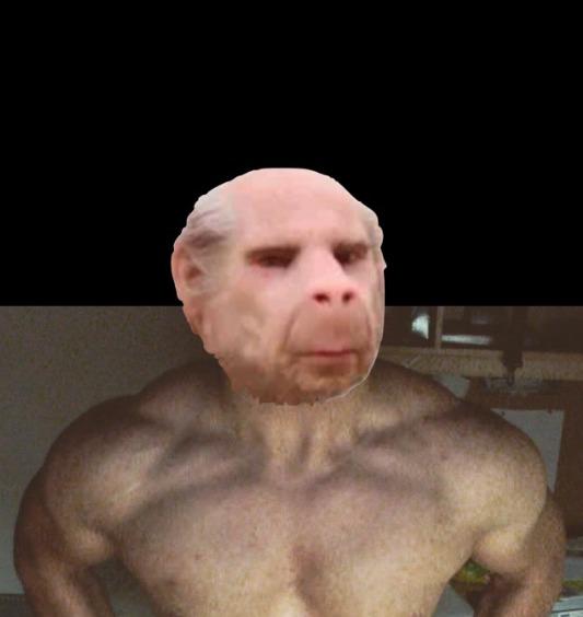 RIP Bolobrah - Page 2 - Bodybuilding com Forums