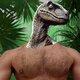 JurassicPakBrah's Avatar