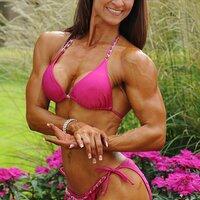 Nicole Weeks