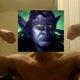 ATVx779's Avatar