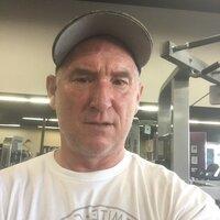 Optimum Essential Amin O Energy At Bodybuilding Com Best