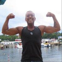 Finaflex Clear Protein At Bodybuilding Com Best Prices