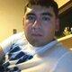 vazquez21789's Avatar