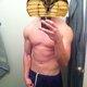 KingKobrah's Avatar