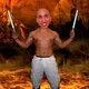 hlgn's Avatar