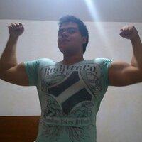 Carlosgchdz